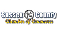 Sussex county chamber of commerce photo 9